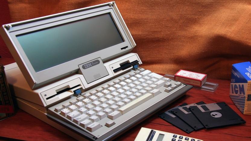 Offiziell werden ältere PCs seitens Microsoft nicht mit Windows 11 versorgt. (Symbolbild)