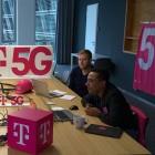 FTTH: Telekom wird verstärkt Glasfaser auf dem Land ausbauen