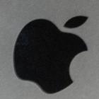 Apple: Nächstes iPhone könnte Satellitentechnik erhalten