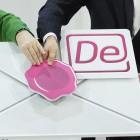 Verschlüsselung: Telekom schaltet De-Mail ab