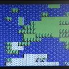 Nintendo: Bastler verwirklicht Google Maps in 8 Bit auf dem NES