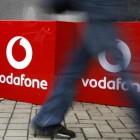 Keine Anwesenheitspflicht: Vodafone gibt das Homeoffice frei