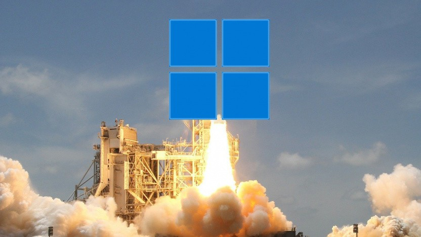 Der Launch von Windows 11 steht final fest.