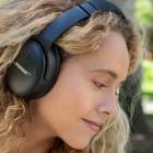 Quiet Comfort 45: Bose führt neuen ANC-Kopfhörer für 350 Euro ein