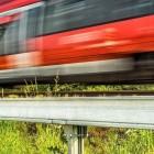 Globalconnect: Neuer FTTH-Anbieter nutzt das Deutsche-Bahn-Glasfasernetz