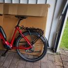 Rebike: E-Bike für 189 Euro im Monat ohne Reparaturservice mieten