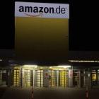 #ausgeliefert: Amazon soll Lieferfahrer fest einstellen