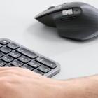 Logitech Logi Bolt: Trackball, Tastaturen und Mäuse mit neuer Drahtlostechnik