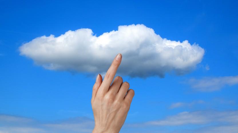 Anzeige: Einstieg ins Cloud Computing mit AWS