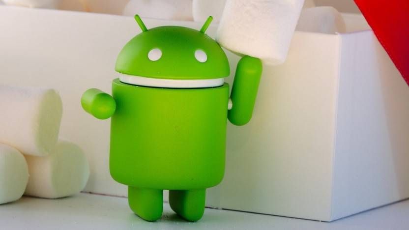 Windows 11 und Android Apps passen erst später zusammen.