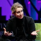 Silicon Valley: Prozess um ehemalige Theranos-CEO Elizabeth Holmes startet