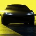 Elektromobilität: Lotus plant vier neue Elektroautos