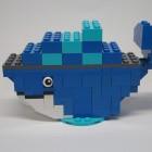 Container: Docker Desktop ist für große Firmen nicht mehr kostenlos