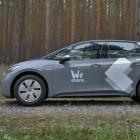 Mobilität: VW bietet Elektroautos im Abo an