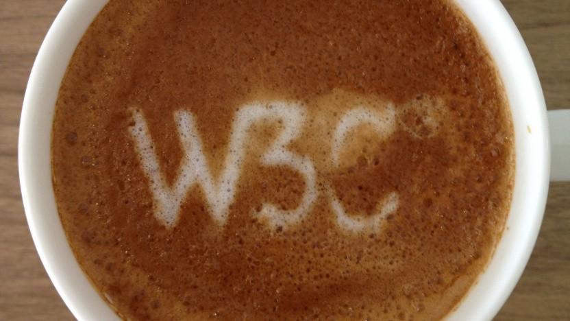 Kein kalter Kaffee: W3C und das Nested Module für CSS