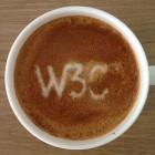 W3C: Erster Arbeitsentwurf für CSS Nesting Modul veröffentlicht