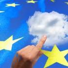 Gaia-X: Hat die groß angekündigte Cloud-Initiative eine Zukunft?