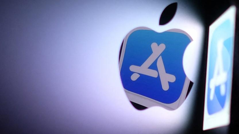 Apple plant neue Regeln für den App Store - nicht ganz freiwillig.