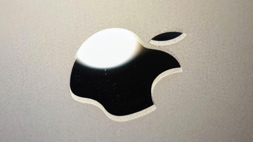 Apple stößt bei der Produktion der kommenden Apple Watch 7 offenbar auf Schwierigkeiten.