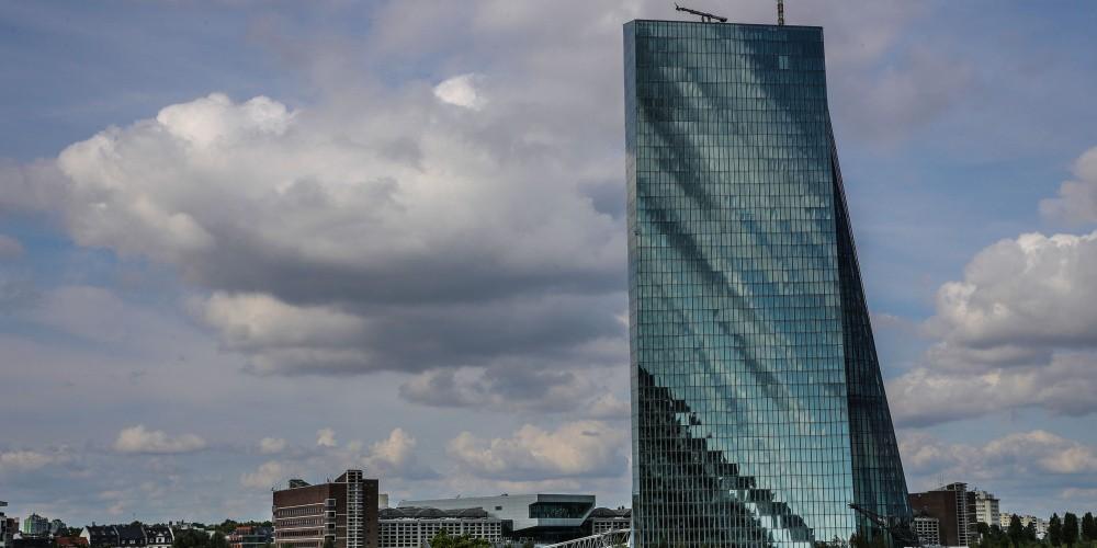 Digitales Geld vom Staat: Hast du mal nen E-Euro?