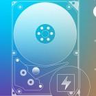 OptiNAND: Western Digital will Datendichte von HDDs mit Flash erhöhen