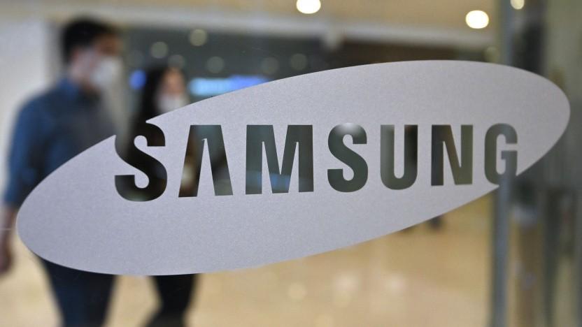 Samsung erweitert sein Angebot an Bildsensoren.
