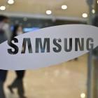 Fotografie: Samsung präsentiert 200-Megapixel-Sensor für Smartphones