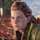 Horizon Forbidden West: Upgrade auf Playstation 5 gibt es nur gegen Aufpreis