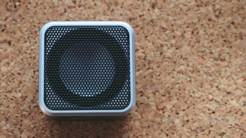 Bluetooth-Lautsprecher sind beliebt, aber viele von ihnen dürften anfällig für die gefundenen Sicherheitslücken sein.