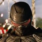 Crytek: Crysis Remastered Trilogy kommt am 15. Oktober 2021