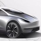 """Tesla: Neue Informationen zum """"Model 2"""""""