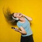 Bluetooth: Kopfhörer können den Weg durch die Stadt verraten