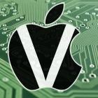 Prozessoren: Apple sucht einen Experten für RISC-V