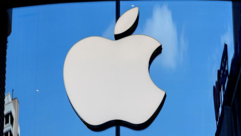 Apple will sich mehr Zeit für die Entwicklung des Tools nehmen. (Symbolbild)