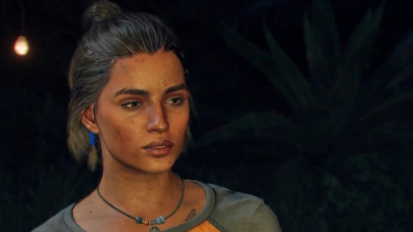 Far Cry 6 benötigt recht aktuelle Hardware.