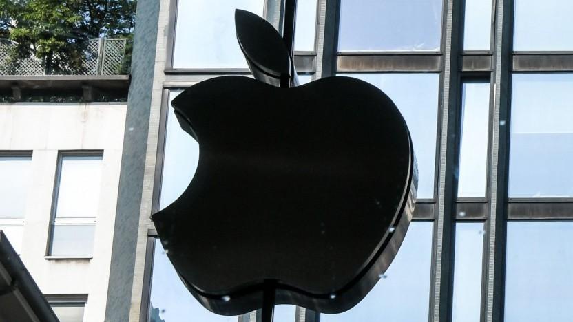 Klage gegen Apple wegen Siri bewilligt