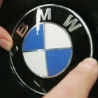 Autoindustrie: BMW fordert Daimler und VW zu gemeinsamem Betriebssystem auf