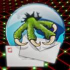 Claws Mail: Code-Execution-Exploit über X11-Netzwerkprotokoll