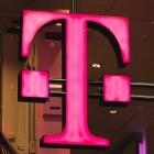 Milliardendeal: Telekom stockt Beteiligung an T-Mobile US auf