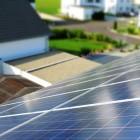 Nachhaltigkeit: Mehr Haushalte investieren in die Energiewende
