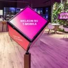T-Mobile Netherlands: Telekom verkauft Konzernteil für 5,1 Milliarden Euro