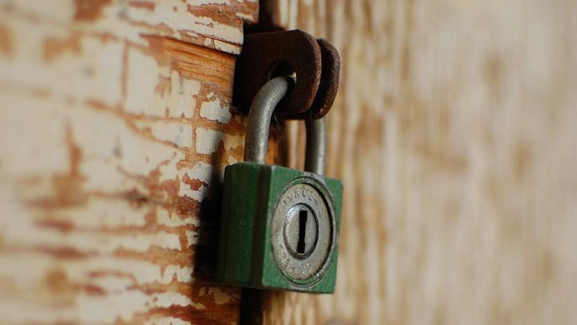 Neue Lizenz und Aufräumarbeiten in der API: OpenSSL veröffentlicht Version 3.0.0.