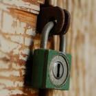 TLS: Neue OpenSSL-Version unter Apache-Lizenz