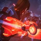 Bioware: Mass Effect 5 könnte zur Unreal Engine zurückkehren