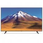 Anzeige: Samsung-Fernseher günstig bei Amazons September Angeboten