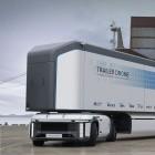 Brennstoffzelle: Hyundai setzt auf die globale Wasserstoffgesellschaft