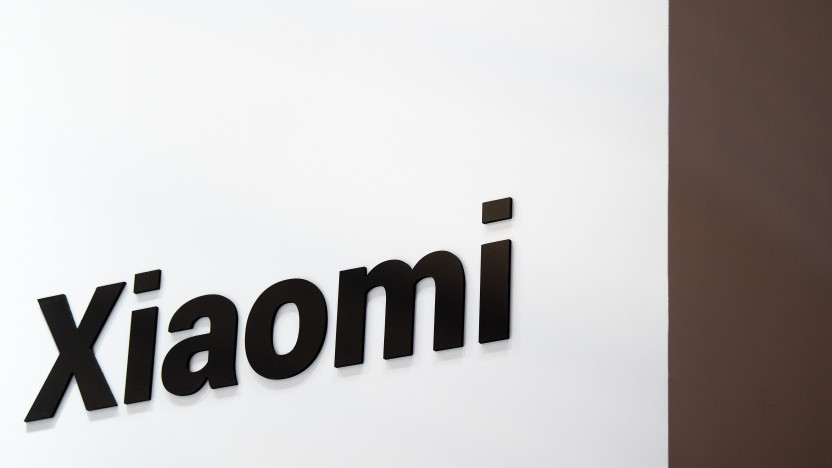 Xiaomi führt einen längeren Update-Zeitraum für seine neuen Modelle ein.