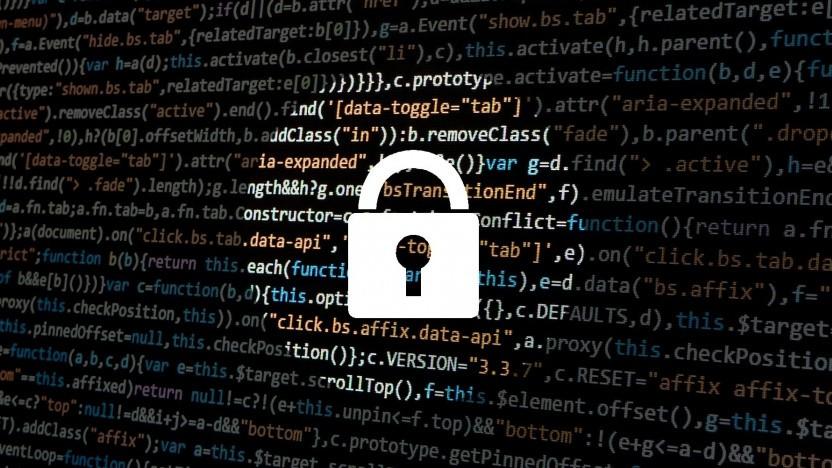 Anzeige: So erkennen Web-Developer Sicherheitslücken