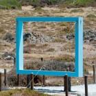 Urheberrecht: Verwertungsgesellschaft darf Schutz vor Framing einfordern