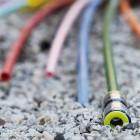 Haldensleben: Deutsche Glasfaser scheitert bei Glasfaserprojekt